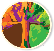 McGrath Art Therapy Logo